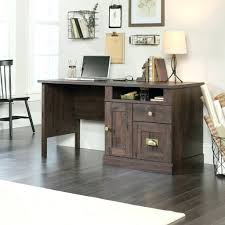 compact office. Compact Office Desks. Desk Full Size Of Desktop Computer Corner With Furniture Uk E