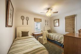 Old World Bedroom Decor Sunny California Vacation Rentals Old World Charm Meets The Beach