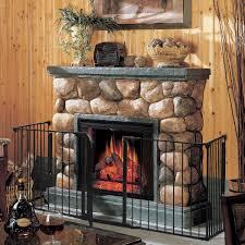 kingsman fireplace child safety screen by fireplace fence baby safety fence fireplace screens