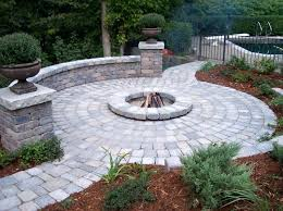 outdoor patio fire pit outdoor patio with fire pit ideas landscaping gardening ideas fire pit patio