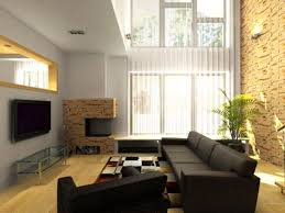 Al Living Room Designs Living Room Bookshelves Ideas Pretty White Window Curtain With