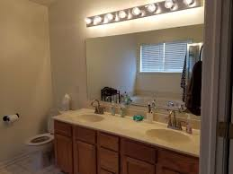 bathroom remodel indianapolis. Bathroom Remodel For A Homeowner In Brownsburg Indianapolis