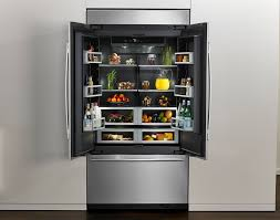 jenn air built in refrigerator. jenn air built in refrigerator d