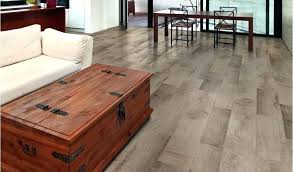 lifeproof luxury vinyl planks enchanting vinyl plank flooring home depot floor luxury vinyl plank flooring home