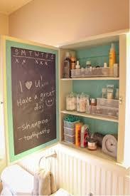 Bathroom Cabinet Organizer 5 Genius Organization Ideas Thatll Get More Out Of Your Medicine
