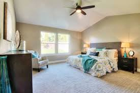 Elegant Master Bedroom Ceiling Fans Large Master Bedroom Ceiling Fans  Master Bedrooms With Ceiling Fans Master Bedroom Ceiling Fan Size