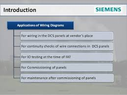 siewire tool to create dcs wiring diagrams