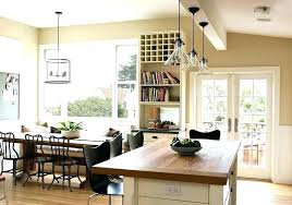 country style kitchen lighting. Farmhouse Style Kitchen Lighting Light Fixtures Country V