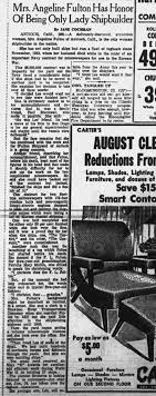 Clipping from Scrantonian Tribune - Newspapers.com