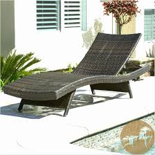 elegant articles with bahama beach towel chaise lounge chair cover tag