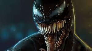 Amazing Venom Movie Wallpaper Hd 4k For ...