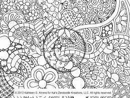 Small Picture Psychedelic Coloring Pages fablesfromthefriendscom
