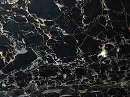 black and gold marble texture. Marmo Portoro Black 16 And Gold Marble Texture