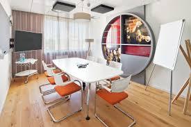 tetris furniture. Atypical Furniture - Plze?ský Prazdroj Czech Republic Tetris L