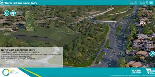 Ask a question | North East Link – Join the conversation