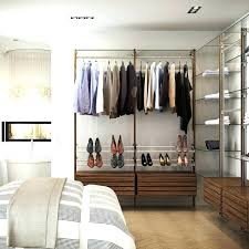 open closet in bedroom open closets space open closet wardrobes systems  best closets ideas on wardrobe . open closet ...
