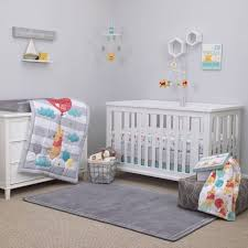 savcosolar page 13 luxurious best crib bedding delightful davinci geometric