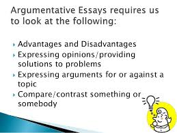 writing service for you  compare and contrast essay high school  contrast powerpoint high school compare and essay