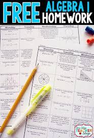 best worksheets images calculus learning and  algebra 1 homework