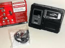craftsman smart control garage door opener smartphone kit
