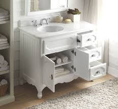 26 inch bathroom vanity. Cottage Style Bathroom Vanities Cabinets P94 In Fabulous Home 26 Inch Vanity