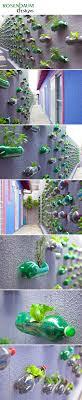 Best 25+ Green wall art ideas on Pinterest | Living walls, DIY interior  moss wall and Vertical gardens