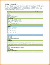 Party Planner Spreadsheet Event Planning Spreadsheet Template And Spreadsheet Templates