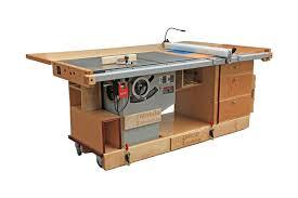 Workshop Cabinets Diy Folding Sofa Bed Best Home Furniture Decoration