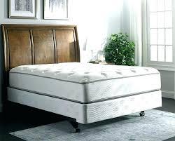 unique bed frames – form16.co
