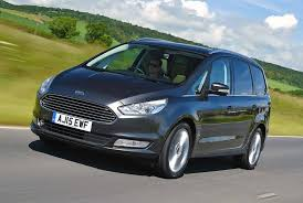 2018 ford galaxy. modren ford in spite of the fact that galaxy is somewhat taller and more extensive  than its mpv rivals itu0027s still observably simpler to stop numerous suvs  and 2018 ford galaxy