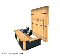 Office Furniture Modern New Reception Area Desk Office Furniture Modern Chairs R Desks For Sale