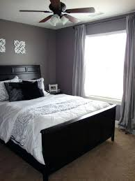 bedroom colors grey purple. Grey Bedroom Ideas Decorating Gray And Purple Pleasing Design Wondrous Colors R