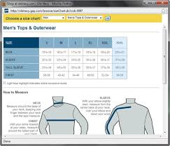 Old Navy Plus Size Size Chart Old Navy Men S Size Chart Best Picture Of Chart Anyimage Org