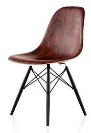 herman miller wood chair. design history: eames molded wood chair herman miller n