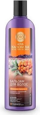 """<b>Natura Siberica Kamchatka Бальзам</b> для волос """"Шелковое золото ..."""