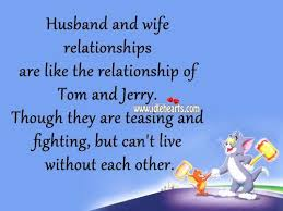 Husband Wife Relationship Quotes QuotesGram By Quotesgram Quotes Stunning Quotes About Husband Wife