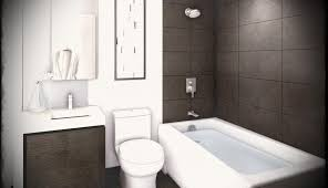 Modern interior design bathroom Simple Designs Bathroom Met Modern Interior Design Spaces Master Small Tiles Gala Remodel Images Style Tile Trends Tuuti Piippo Designs Bathroom Met Modern Interior Design Spaces Master Small