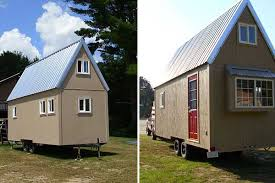 used tiny houses for sale. Tiny House Front And Back Used Houses For Sale N