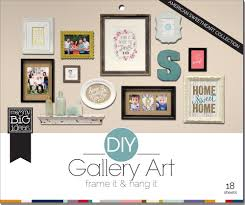 new diy gallery art pads are here me my big ideas for michaels on diy wall art michaels with 20 ideas of michaels wall art wall art ideas
