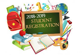 Image result for Student Registration Images