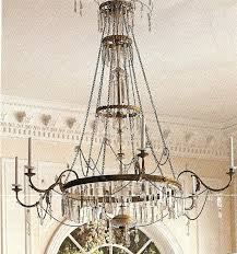 lovely old world chandelier beautiful old world chandelier worlds largest chandelier cleveland