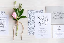 wording your wedding invitation guide to wedding invitations Wedding Invitation Wording Guest Wedding Invitation Wording Guest #33 wedding invitation wording guest names