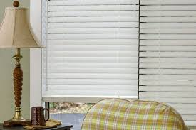 how to clean faux wood blinds in bathtub images about
