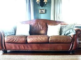 full size of clean sweat stains leather sofa washing white couch off dye coloring living room
