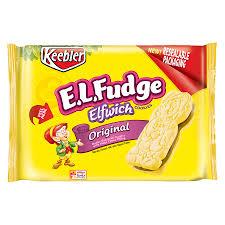 keebler cookies el fudge. Brilliant Fudge Product Large Image Intended Keebler Cookies El Fudge E