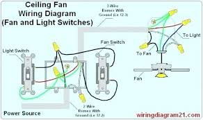 full size of fan light combo bunnings 3 way switch how to wire a bath ceiling