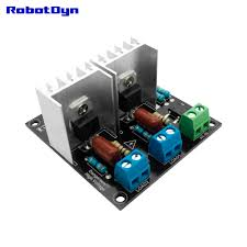 Pwm Ac Light Dimmer Module Us 5 99 Ac Light Dimmer Module 2 Channel 3 3v 5v Logic Ac 50 60hz 220v 110v In El Products From Electronic Components Supplies On Aliexpress