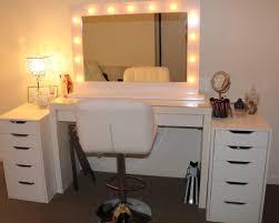 spectacular inspiration 7 vanity dresser with mirror dresser with mirror ikea 109 inspiring style for vanity