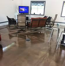 office flooring options. Flooring Options For Your Next Office Remodel