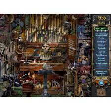 Play the best free hidden object games online with hidden clue games, hidden number games, hidden alphabet games and difference games. What Are Hidden Object Games Why Point And Click Adventure Games Are So Popular Altered Gamer